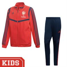 Adidas Eh5723/ei5732 ARSENAL TRAININGSPAK