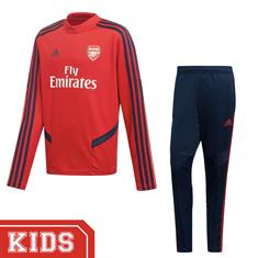 Adidas Eh5725/ei5732 ARSENAL TRAININGSPAK