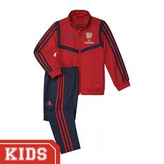 Adidas Eh5728 ARSENAL TRAININGSPAK