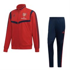 Adidas Eh5729/22 ARSENAL TRAININGSPAK