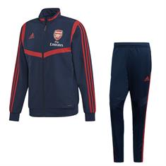 Adidas Eh5730/22 ARSENAL TRAININGSPAK
