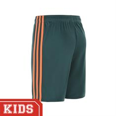 Adidas Ei7375 AJAX AWAY SHORT