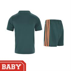 Adidas Ei7377 AJAX AWAY MINI