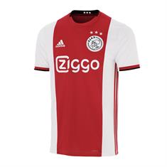 Adidas Ei7382 AJAX HOME SHIRT