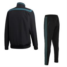 Adidas Ei7385-90 AJAX TRAININGSPAK