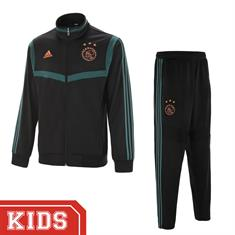 Adidas Ei7387 AJAX TRAININGSPAK