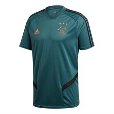 Adidas Ei7392 AJAX TRAINING SHIRT