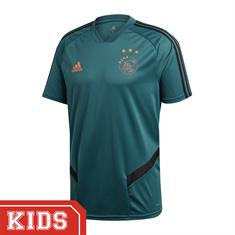 Adidas Ei7393 AJAX TRAINING SHIRT