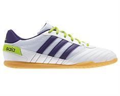 Adidas F32538 Super S