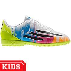 Adidas F32777 f5 TRX TF