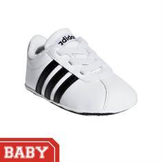Adidas F36605 vl court