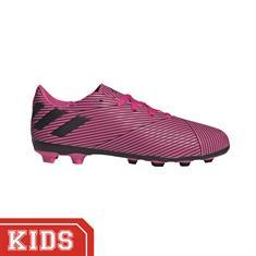 Adidas F99949 NEMEZIZ 19.4