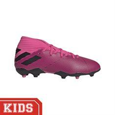 Adidas F99953 NEMEZIZ 19.3
