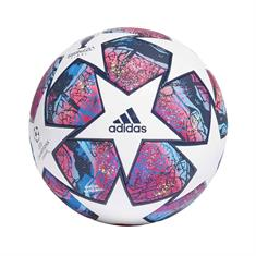 Adidas Fh7343 UCL FINALE PRO VOETBAL