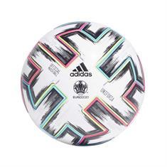 Adidas Fh7362 unifo
