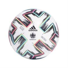 Adidas Fh7362 UNIFORIA PRO VOETBAL