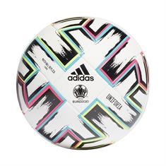 Adidas Fh7376 UNIFORIA LEAGUE 2020 BAL