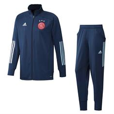 ADIDAS Fi5187/5194 AJAX TRAININGSPAK