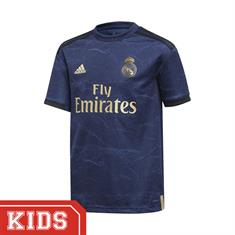 Adidas Fj3147 REAL MADRID SHIRT