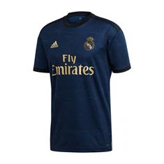 Adidas Fj3151 REAL MADRID SHIRT