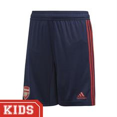 Adidas Fj9312 ARSENAL SHORT