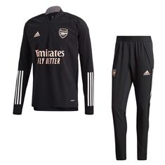 ADIDAS FQ6204/6203 ARSENAL TRAININGSPAK