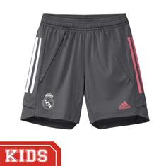 ADIDAS Fq7868 REAL MADRID SHORT