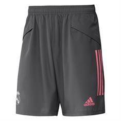 ADIDAS FQ7874 REAL MADRID SHORT