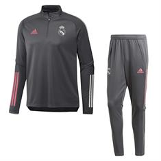 ADIDAS Fq7880/85 REAL MADRID TRAININGSPAK