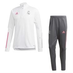 ADIDAS Fq7881/85 REAL MADRID TRAININGSPAK