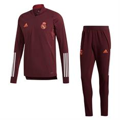 Adidas FQ7887/7899 REAL MADRID TRAININGSPAK