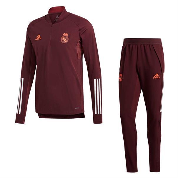 Adidas FQ7887/7899 REAL MADRID TRAININGSPAK