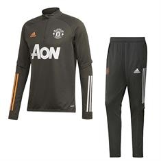 ADIDAS Fr3664/67 MANCHESTER UNITED TRAININGSPAK
