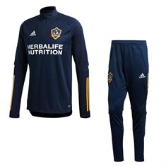 Adidas Fs7070/fi2361 LA GALAXY TRAININGSPAK