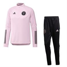 Adidas Fs7075/fi2360 INTER MIAMI TRAININGSPAK