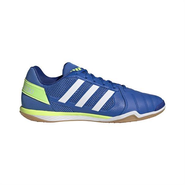Adidas Fv2551 TOP SALA