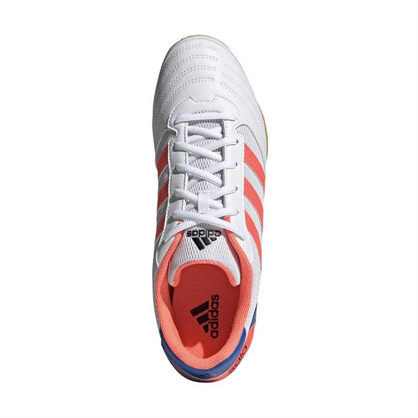 Adidas Fv2560 SUPER SALA