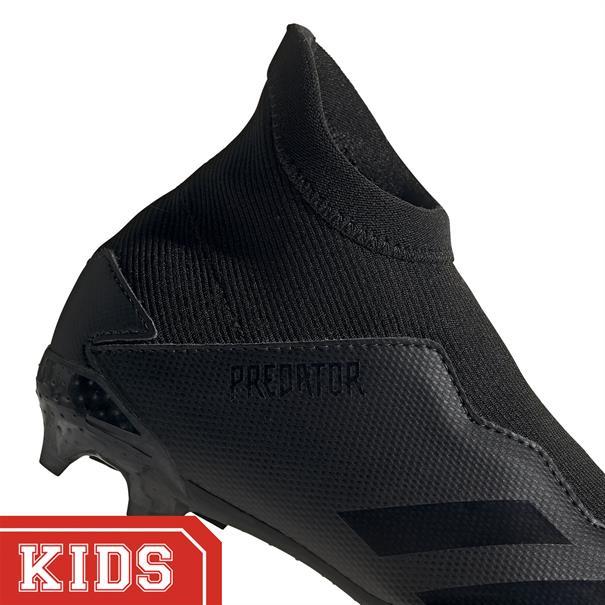 Adidas Fv3115 PREDATOR 20.3