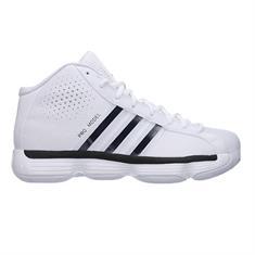 Adidas G22452 PROMODEL 2010