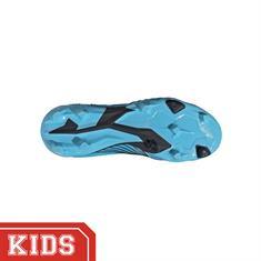 Adidas G25792 PREDATOR 19.1