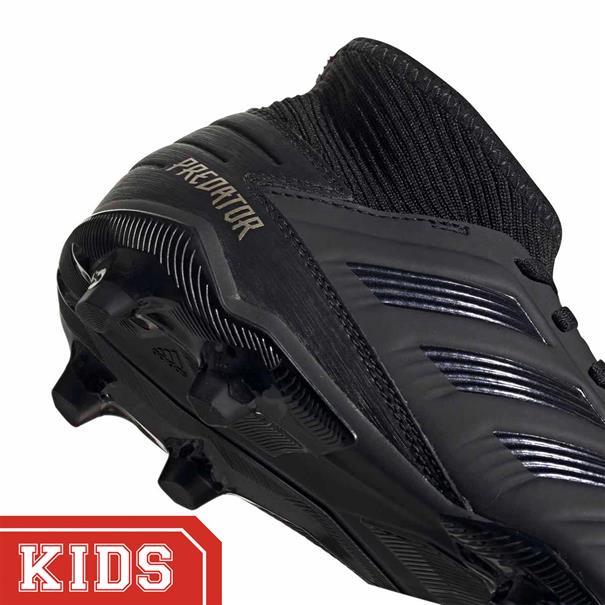 Adidas G25794 PREDATOR 19.3 FG