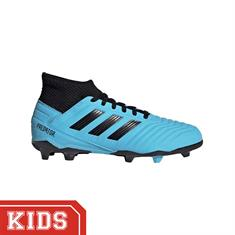 Adidas G25796 PREDATOR 19.3 FG