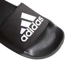 Adidas G27627 adilette
