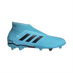 Adidas G27923 PREDATOR 19.3 FG