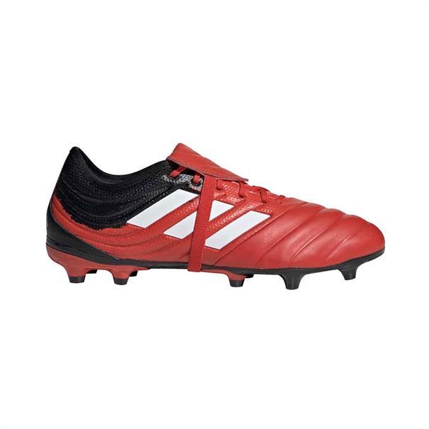 Adidas G28629 COPA GLORO 20.2