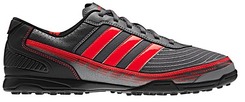 Adidas G40566 adi5