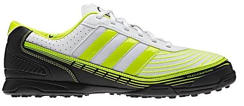 Adidas G40567 adi5