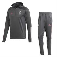 ADIDAS GD5588/FQ7885 REAL MADRID TRAININGSPAK