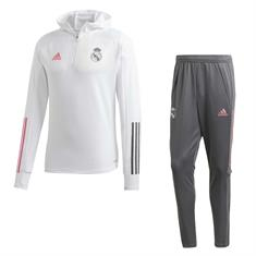 ADIDAS GD5589/FQ7885 REAL MADRID TRAININGSPAK