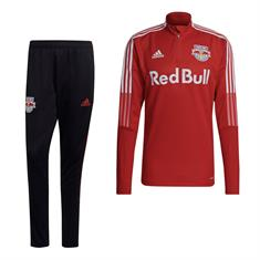 ADIDAS GK9822/20 RED BULL NEW YORK TRAININGSPAK